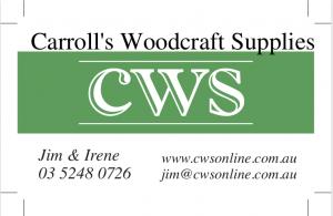 20141204 CWS Biz Cards_001