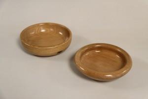 Kids First Bowls