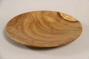 Platter -
