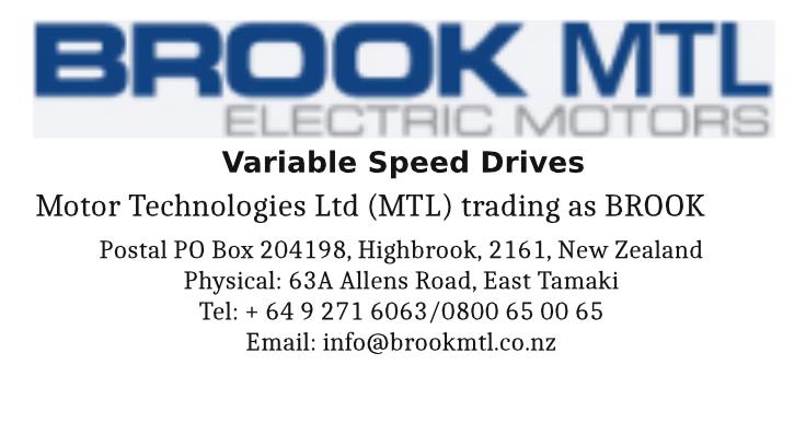 Sponsor - BrookMTL