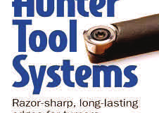 Sponsor - Hunter Tools