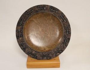 Platter 2 - Terry Scott