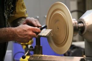 Timberly Texturer