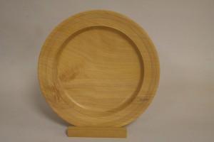 Marcrocarpa Platter - Colin Wise