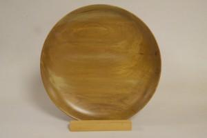 Kauri Platter - Raed El Sarraf