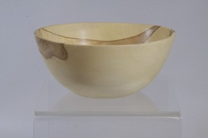 Bowl - Pat Clay