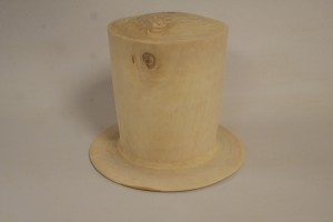 Hat - Gary McDonald
