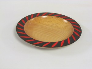 Platter - Philip Johnstone