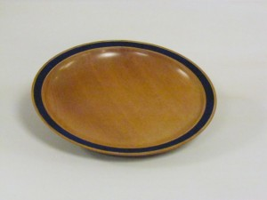 Platter - Mark Johnstone