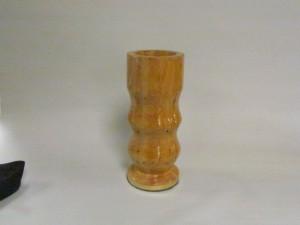 Vase - Grant Morton